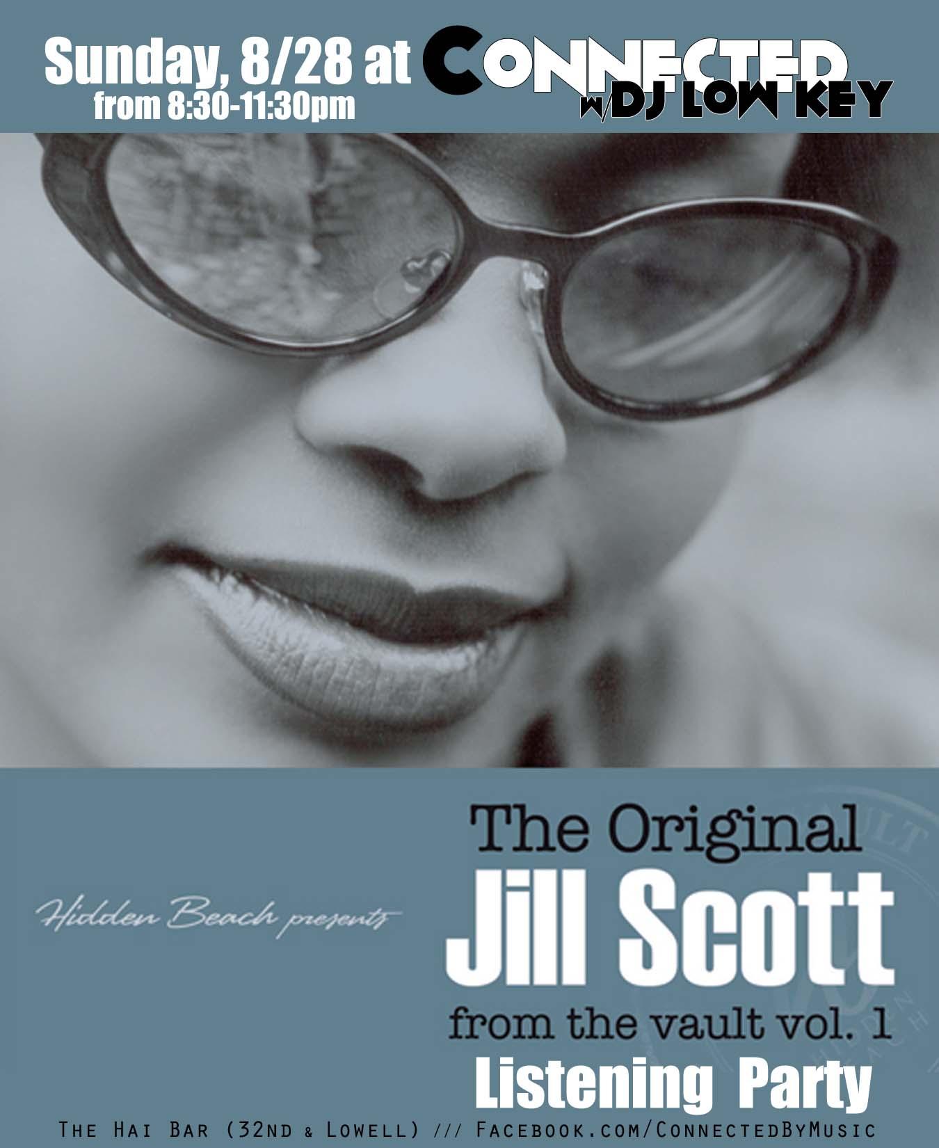Jill Scott Real Thing Free Mp3 Download