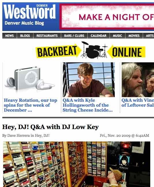 Westword_Hey_DJ_Low_Key_Screenshot.jpg