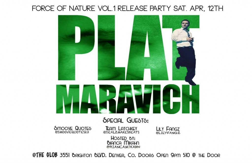 Plat_Maravich_Release_Party