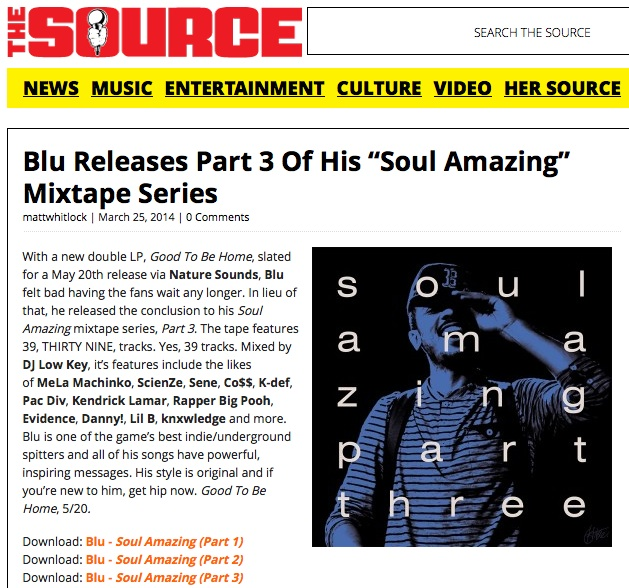 Blu_And_DJ_Low_Key_The_Source_Screenshot