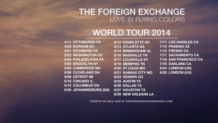 FE_2014_Tour_Banner