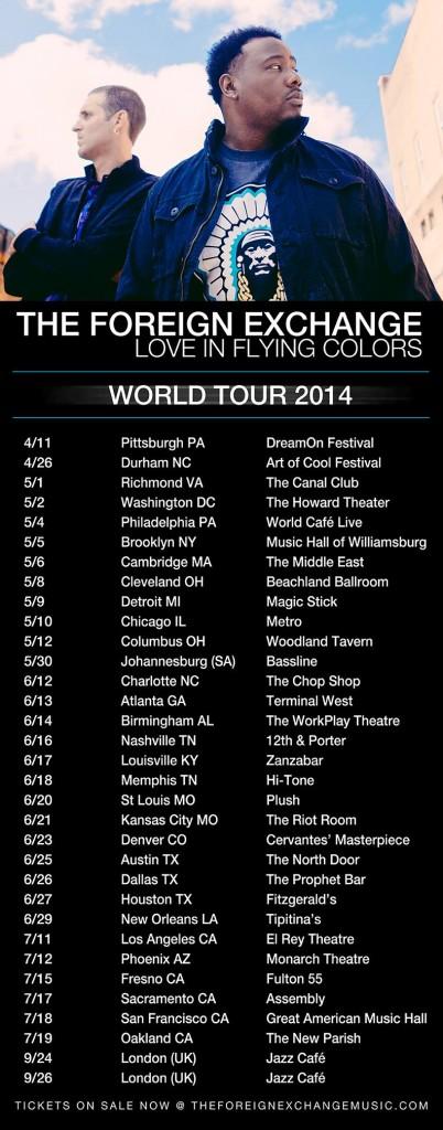 FE_2014_Dates