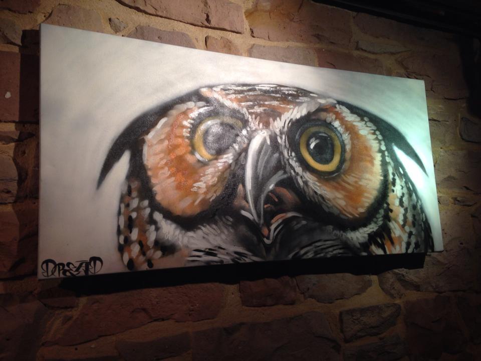 dreadz_owl