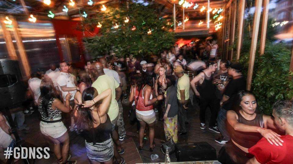 Goodness_June_2014_Crowdshot_At_Night