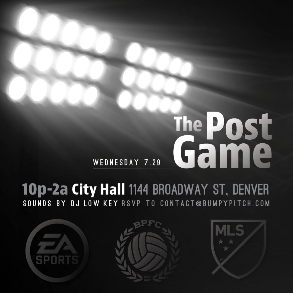 MLS_Postgame_Party
