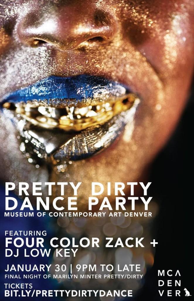 MCA_Denver_Pretty_Dirty_Dance_Party