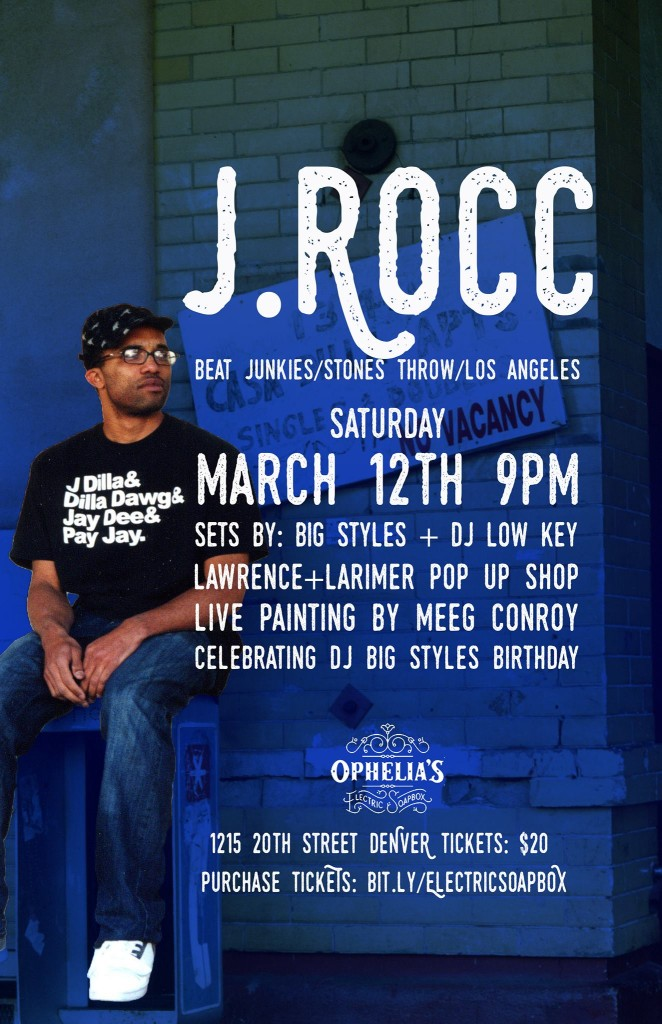 J_Rocc_Styles_Birthday_at_Ophelias