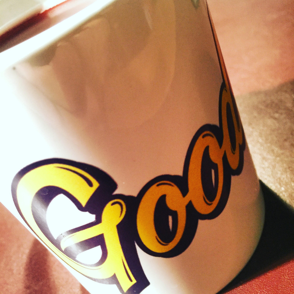 Goodness_Mug_Teaser_Part_1