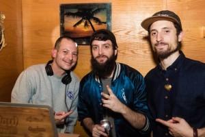DJ_Low_Key_Renaissance_and_Ill_Digitz
