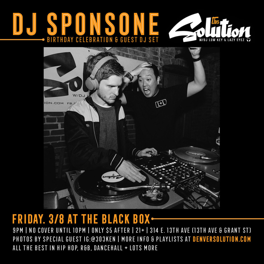 DJ_Sponsone_at_The_Solution_March_2019