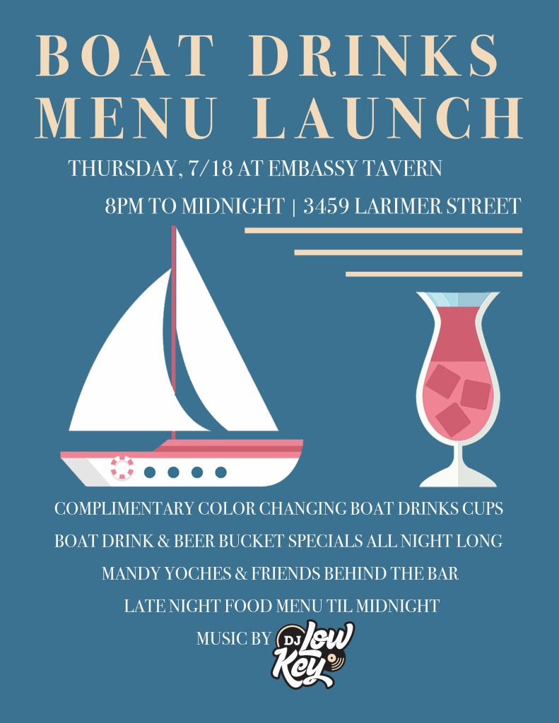 Boat_Drinks_Menu_Launch_Flyer_web