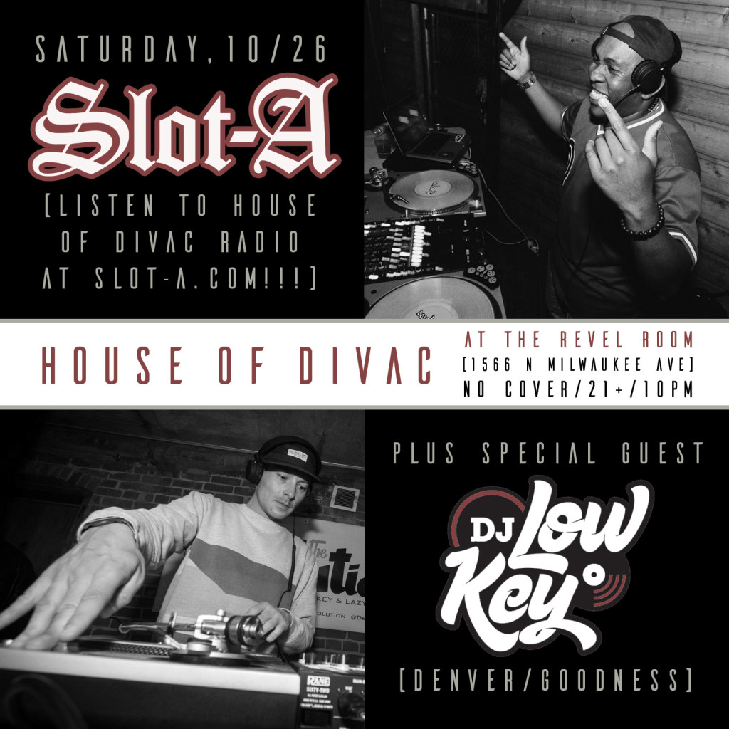 Revel_Room_with_Slot-A_And_DJ_Low_Key_2019_Web